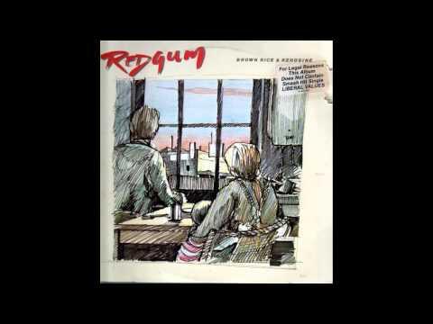 Redgum Brown Rice And Kerosene Chords Chordify