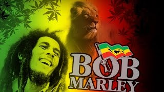 Bob marly no woman no cry cover