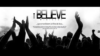 Teaser - CD Desesperado por Ti - IBelieve