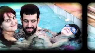 familia na piscina do pinho .mp4