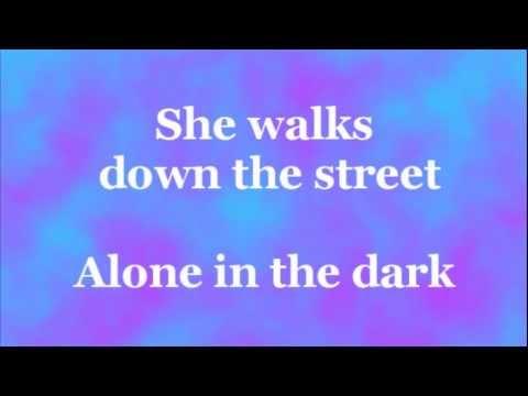 gypsy-the-cat-jona-vark-lyrics-xxmisumixx