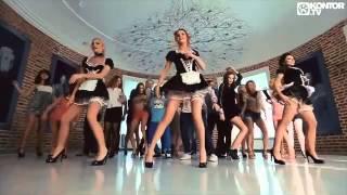 Crystal Lake _ Mirami - Holiday (Official Video HD) - MP4 360p.mp4