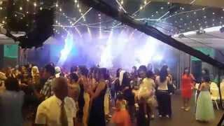 DJ Yousef Maron - יוסף מארון - يوسف مارون