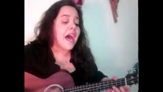 Hoy - Gloria Estefan - Ukulele