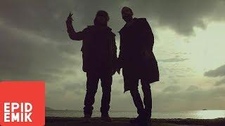 Deniz Gürzumar feat. Beta - Geldim Ezelden (Official Video)