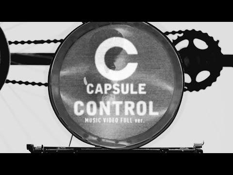 capsule-control-full-ver-capsule