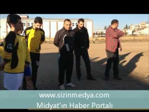 Midyat Belediyespor