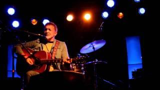 """Tyler Childers Cover """"Jolene"""" Live @ The V Club"""