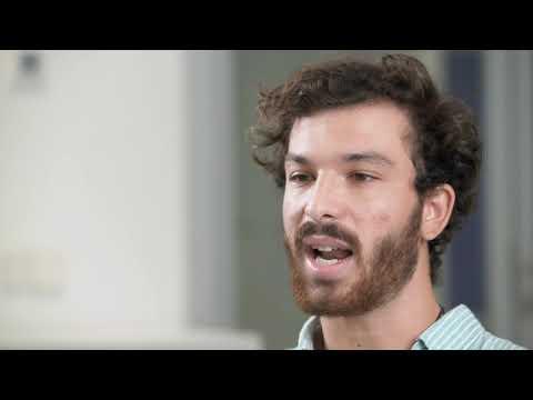 Doble Grado ADE + Derecho | Universidad Villanueva