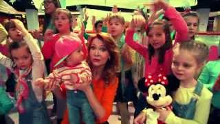 МИКИ МАУС (MICKEY MOUSE ) 2015@ Official videos