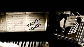Trailer Milonga di Tango Arezzo con musica dal vivo Tango Sonos!