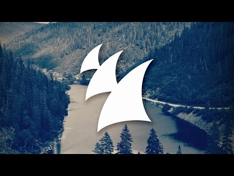 PAJI feat. Yves Paquet - Sharks In The Woods (Acoustic Version)