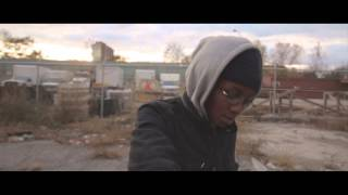Yours Truly, T.Y. | Let Me Ask You (Official Video)