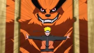 Naruto Shippuden Soundtrack - Shutsujin