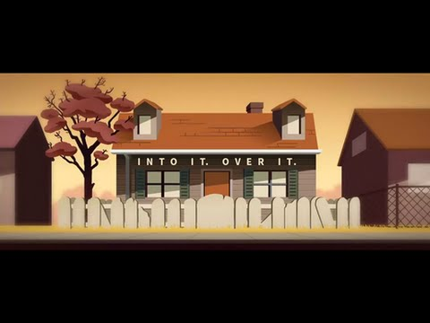 into-it-over-it-the-shaking-of-leaves-official-video-triplecrownrecords