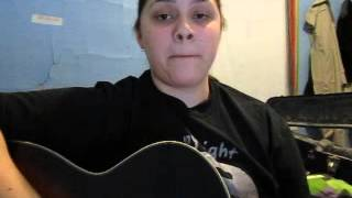 Unchained Melody-Righteous Brothers(cover)