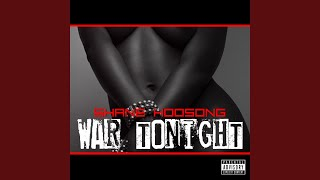 War Tonight