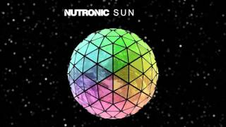Nutronic - Sun