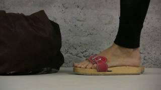 sandals-06.f4v