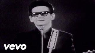 Roy Orbison - Mean Woman Blues (Monument Concert 1965)