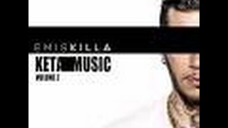 Emis killa 08   Champions feat  Clementino   prod  by 2nd Roof Music