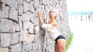Musty - ID (DVJ BARRBO$$ Video Edit)