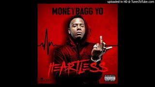 Moneybagg Yo Real Me Clean Edit