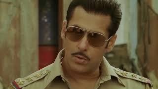 Dabangg 2 2012 English Subtitles Full Hindi  Full Movie  Salman Khan Movies DVD HD ENG SUB width=