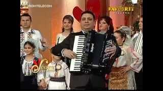 Aurel Tudor -SARBA 2013 NOU!!!!!