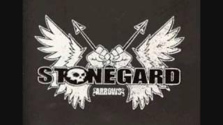 Stonegard - Hunter