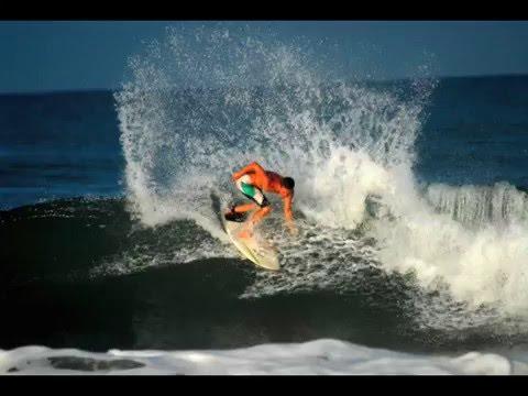 EBOSURFPHOTO 60 surf shots 60 sec.