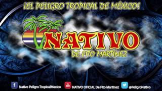 MALÉVOLA   NATIVO SHOW DE FITO MARTÍNEZ LO NUEVO 2017