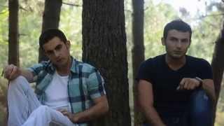 ZorbeLa Ömer Ft. ReaLikaz- Hoşcakal [HD Klip]