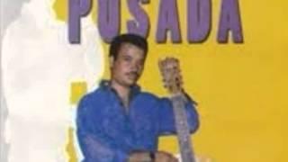 Determiname un Poquito - Luis Alberto Posada (Buen Sonido)
