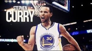 "Stephen Curry Mix ~ ""YBN Nahmir   Bounce Out With That "" ᴴᴰ"
