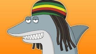 Reggae Shark™