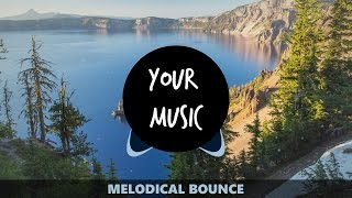 Refeci - Find You [Melodical Bounce]