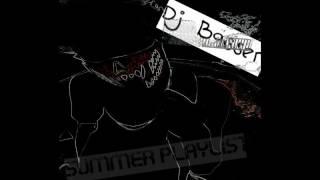 Rihanna - Pon De Replay (Ed Marquis Remix) (Summer PlayList)
