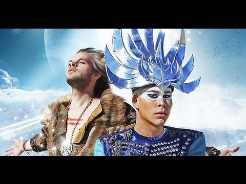 empire-of-the-sun-dna-calvin-harris-remix-kuchlaboy