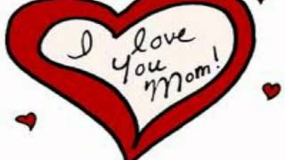 Rap To My Mother - Zmon33