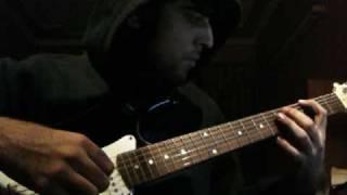 Dimmu Borgir - Metal Heart (cover)
