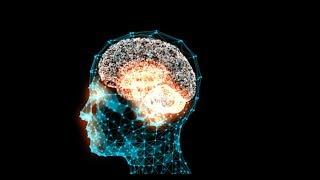 Epilepsia: saiba por que acontecem as crises de convulsão