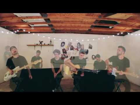 paradise-fears-talk-about-it-acoustic-paradise-fears