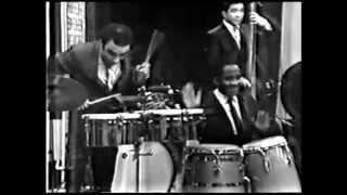 Mongo Santamaria - I Wanna Know (1963)