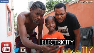 ELECTRICITY (Mark Angel Comedy) (Episode 117) width=