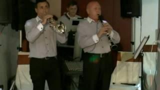 Formatia IDEAL Botosani Nunta Suceava 2016 Program batute orchestral