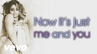 Ciara - Body Party (lyric video)