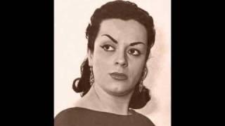 Fernanda Maria - Rosa Enjeitada