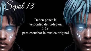 XXXTENTACION - SMASH! (Sub español)