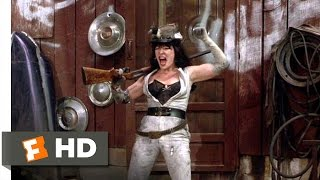 Cry-Baby (2/10) Movie CLIP - Turkey Point is Open for Business (1990) HD